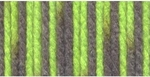 Lion Brand Wool Ease Thick & Quick Yarn - Parakeet