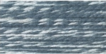 Lion Brand Wool Ease Thick & Quick Yarn - Peppermint