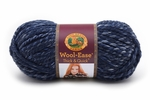 Lion Brand Wool Ease Thick & Quick Yarn - River Run