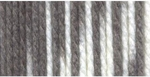Lion Brand Wool Ease Thick & Quick Yarn - Seagull