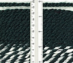 Lion Brand Wool Ease Thick & Quick Yarn - Spartans