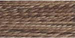 Lion Brand Wool Ease Thick & Quick Yarn - Toffee