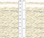 Lion Brand Wool Ease Thick & Quick Yarn - Wheat