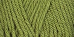 Lion Brand Wool-Ease Yarn - Avocado