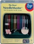 Needlemaster Kit 200 - Boye
