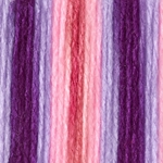 Patons Astra Yarn - All That Girl