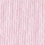 Patons Astra Yarn - Baby Pink