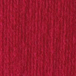 Patons Astra Yarn - Cherry (Clearance)