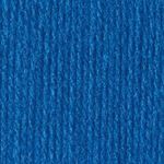 Patons Astra Yarn - Electric Blue