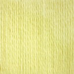 Patons Beehive Baby Sport Yarn - Sweet Yellow