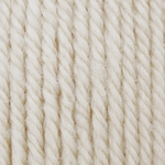 Patons Canadiana Yarn - Aran