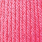 Patons Canadiana Yarn - Bubble Gum