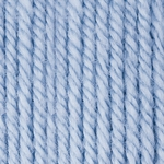 Patons Canadiana Yarn - Pale Water Blue
