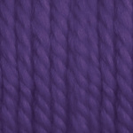Patons Classic Wool Bulky Yarn -  Aster Purple