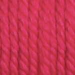 Patons Classic Wool Bulky Yarn -  Deep Blush