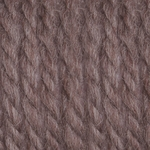 Patons Classic Wool Bulky Yarn - Heath Heather