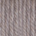 Patons Classic Wool Bulky Yarn -  Natural Mix