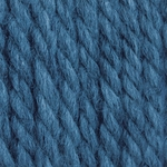Patons Classic Wool Bulky Yarn -  New Denim