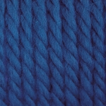 Patons Classic Wool Bulky Yarn -  Royal Blue