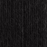 Patons Classic Wool DK Superwash Yarn - Black