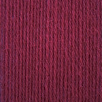 Patons Classic Wool DK Superwash Yarn - Claret