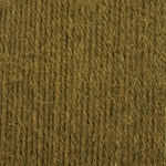 Patons Classic Wool DK Superwash Yarn - Cork
