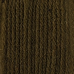 Patons Classic Wool DK Superwash Yarn - Deep Olive