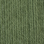 Patons Classic Wool DK Superwash Yarn - Green