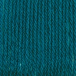 Patons Classic Wool DK Superwash Yarn - Mallard Teal