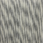 Patons Classic Wool DK Superwash Yarn - Medium Gray Ragg