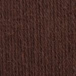 Patons Classic Wool DK Superwash Yarn - Mocha