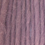 Patons Classic Wool Roving Yarn - Frosted Plum