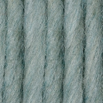 Patons Classic Wool Roving Yarn - Low Tide