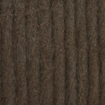 Patons Classic Wool Roving Yarn - Taupe