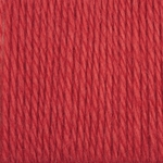 Patons Classic Wool Yarn - Currant