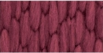 Patons Cobbles Yarn - Beet Red (Clearance)