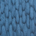 Patons Cobbles Yarn - Blue Shadow (Clearance)
