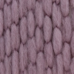 Patons Cobbles Yarn - Frosted Plum (Clearance)