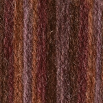 Patons Decor Yarn - Tapestry Variegated