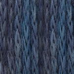 Patons Delish Yarn - Berry Blue (Clearance)