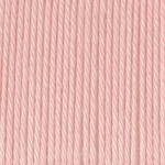Patons Grace Yarn - Blush
