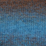 Patons Kroy Socks FX Yarn - Casual Colors