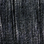Patons Metallic Yarn - Black