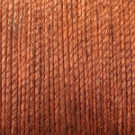 Patons Metallic Yarn - Orange