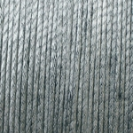 Patons Metallic Yarn - Pewter