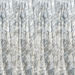 Patons Metallic Yarn - Platinum