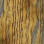 Patons Uplands Yarn - Gold & Stone (Clearance)