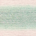 Premier Angel Yarn - Spearmint