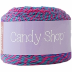 Premier Candy Shop Yarn