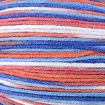Premier Cotton Fair Yarn - America